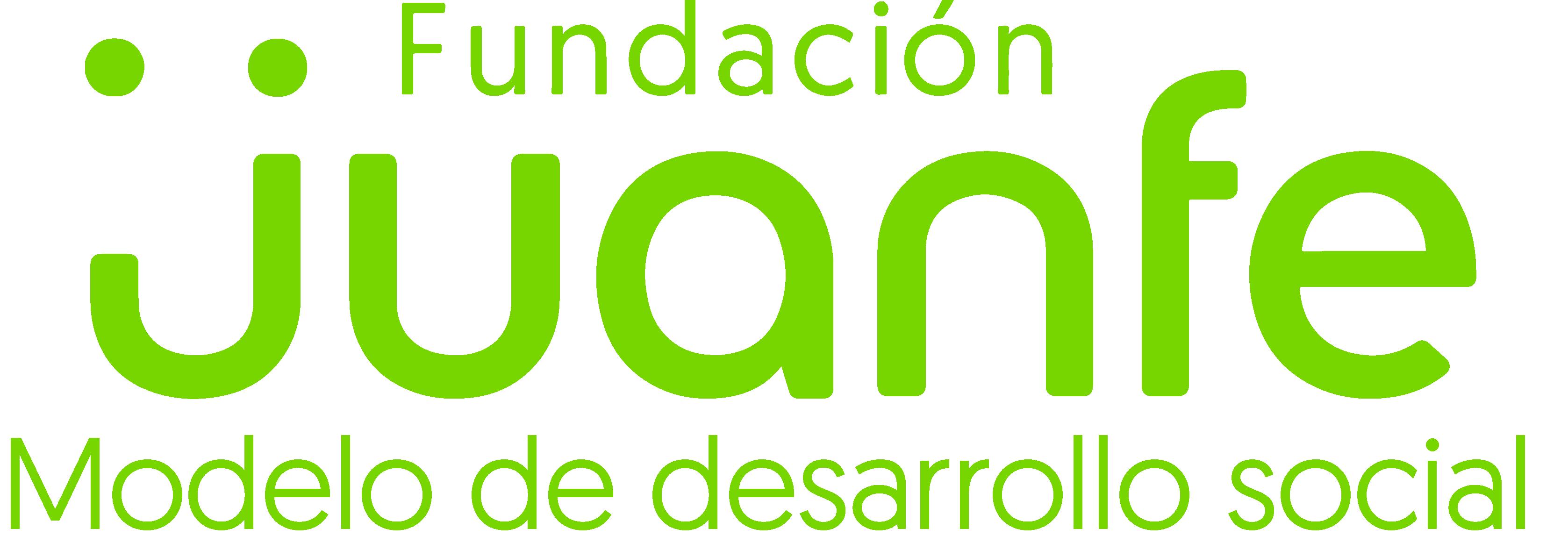 logo juanfe web (1)